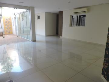 Aracatuba Conjunto Habitacional Doutor Antonio Villela Silva Casa Locacao R$ 4.500,00 Condominio R$450,00 4 Dormitorios 3 Vagas Area do terreno 300.00m2 Area construida 395.00m2