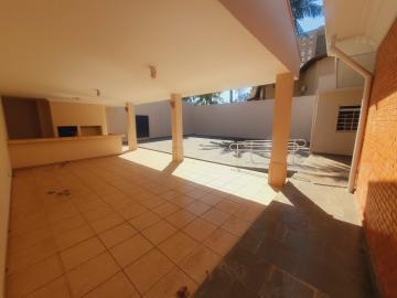 Aracatuba Jardim Sumare casa Venda R$1.650.000,00 3 Dormitorios 2 Vagas Area do terreno 715.00m2 Area construida 431.58m2