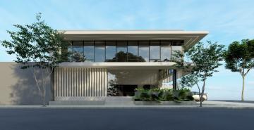 Aracatuba Centro Estabelecimento Locacao R$ 13.000,00 Area construida 360.00m2