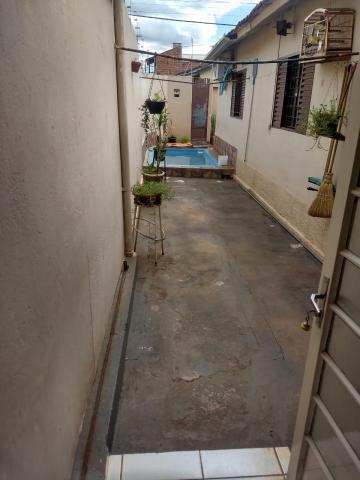 Comprar Casa / Residencial em Araçatuba R$ 210.000,00 - Foto 8