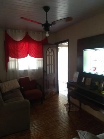 Comprar Casa / Residencial em Araçatuba R$ 210.000,00 - Foto 1