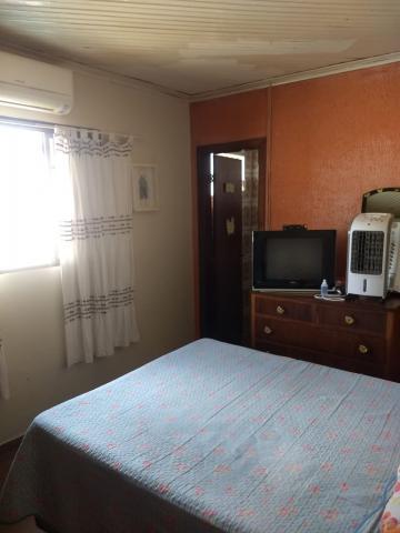 Comprar Casa / Residencial em Araçatuba R$ 210.000,00 - Foto 3