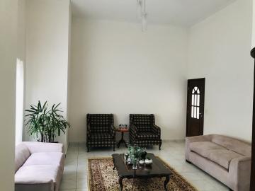Comprar Casa / Condomínio em Araçatuba apenas R$ 750.000,00 - Foto 1
