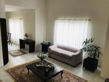 Comprar Casa / Condomínio em Araçatuba apenas R$ 750.000,00 - Foto 2