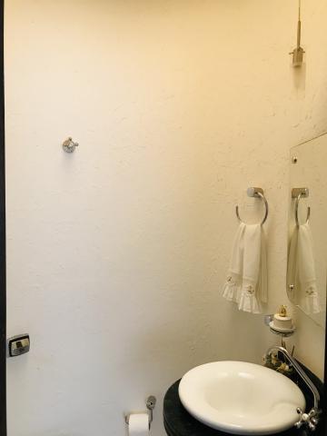 Comprar Casa / Condomínio em Araçatuba apenas R$ 750.000,00 - Foto 3