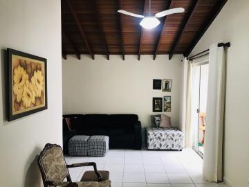 Comprar Casa / Condomínio em Araçatuba apenas R$ 750.000,00 - Foto 7