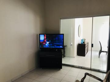 Comprar Casa / Condomínio em Araçatuba apenas R$ 750.000,00 - Foto 8