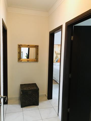 Comprar Casa / Condomínio em Araçatuba apenas R$ 750.000,00 - Foto 10