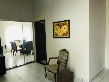 Comprar Casa / Condomínio em Araçatuba apenas R$ 750.000,00 - Foto 12