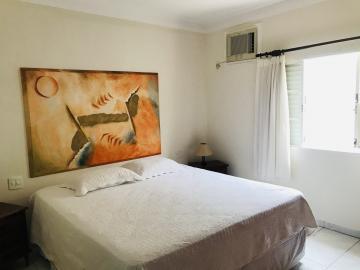 Comprar Casa / Condomínio em Araçatuba apenas R$ 750.000,00 - Foto 13
