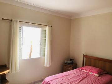Comprar Casa / Condomínio em Araçatuba apenas R$ 750.000,00 - Foto 16