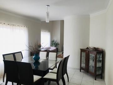 Comprar Casa / Condomínio em Araçatuba apenas R$ 750.000,00 - Foto 18