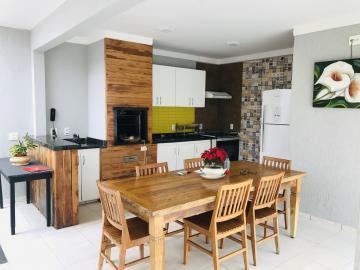Comprar Casa / Condomínio em Araçatuba apenas R$ 750.000,00 - Foto 20