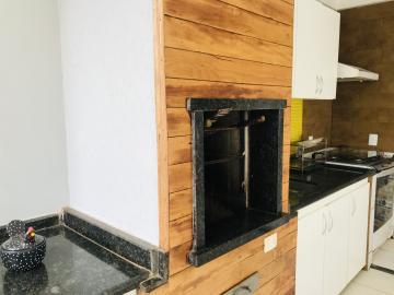 Comprar Casa / Condomínio em Araçatuba apenas R$ 750.000,00 - Foto 23