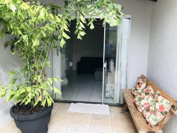 Comprar Casa / Condomínio em Araçatuba apenas R$ 750.000,00 - Foto 26