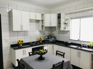 Comprar Casa / Condomínio em Araçatuba apenas R$ 750.000,00 - Foto 28