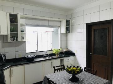 Comprar Casa / Condomínio em Araçatuba apenas R$ 750.000,00 - Foto 29