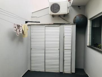 Comprar Casa / Condomínio em Araçatuba apenas R$ 750.000,00 - Foto 31