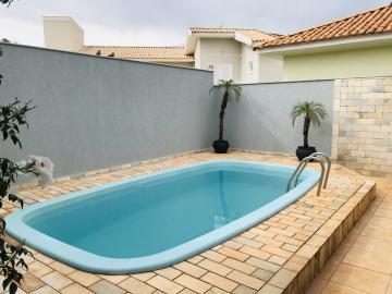 Comprar Casa / Condomínio em Araçatuba apenas R$ 750.000,00 - Foto 33