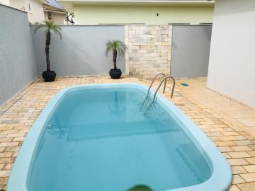 Comprar Casa / Condomínio em Araçatuba apenas R$ 750.000,00 - Foto 34