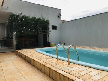 Comprar Casa / Condomínio em Araçatuba apenas R$ 750.000,00 - Foto 35