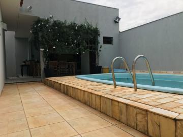 Comprar Casa / Condomínio em Araçatuba apenas R$ 750.000,00 - Foto 36