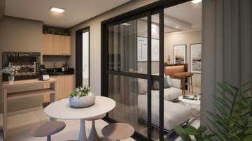 Comprar Apartamento / Padrão em Araçatuba - Foto 8