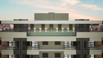 Comprar Apartamento / Padrão em Araçatuba - Foto 3