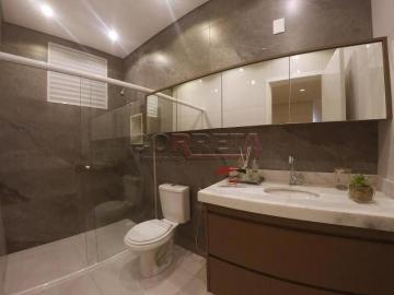 Comprar Apartamento / Padrão em Araçatuba apenas R$ 380.000,00 - Foto 12