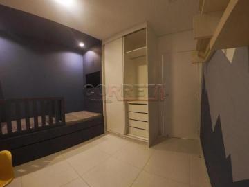Comprar Apartamento / Padrão em Araçatuba apenas R$ 380.000,00 - Foto 8