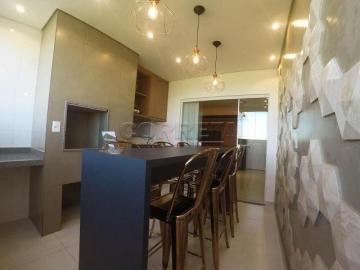 Comprar Apartamento / Padrão em Araçatuba apenas R$ 380.000,00 - Foto 2