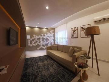 Comprar Apartamento / Padrão em Araçatuba apenas R$ 380.000,00 - Foto 3