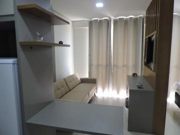 Alugar Apartamento / Padrão em Araçatuba apenas R$ 1.800,00 - Foto 1