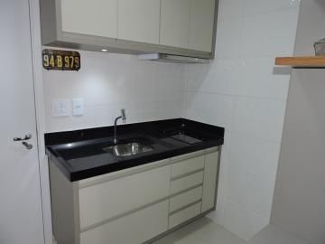 Alugar Apartamento / Padrão em Araçatuba apenas R$ 1.800,00 - Foto 4