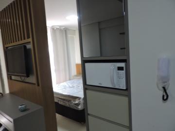 Alugar Apartamento / Padrão em Araçatuba apenas R$ 1.800,00 - Foto 7