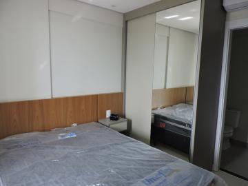 Alugar Apartamento / Padrão em Araçatuba apenas R$ 1.800,00 - Foto 11