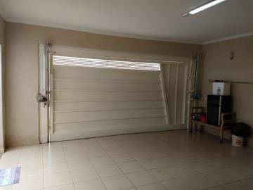 Comprar Casa / Residencial em Araçatuba apenas R$ 415.000,00 - Foto 1