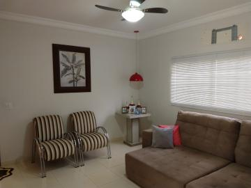 Comprar Casa / Residencial em Araçatuba apenas R$ 415.000,00 - Foto 3