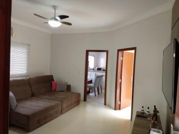 Comprar Casa / Residencial em Araçatuba apenas R$ 415.000,00 - Foto 5