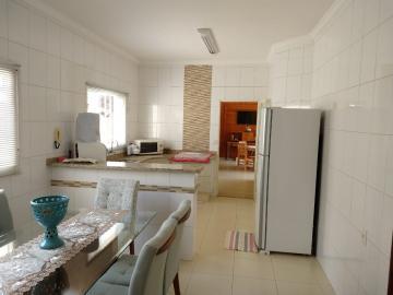 Comprar Casa / Residencial em Araçatuba apenas R$ 415.000,00 - Foto 6