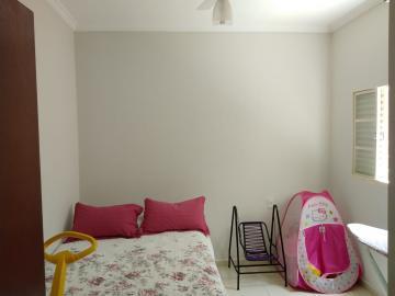 Comprar Casa / Residencial em Araçatuba apenas R$ 415.000,00 - Foto 11