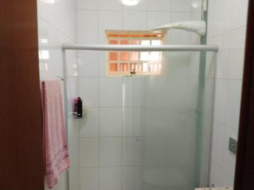Comprar Casa / Residencial em Araçatuba apenas R$ 415.000,00 - Foto 12