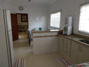 Comprar Casa / Residencial em Araçatuba apenas R$ 415.000,00 - Foto 14