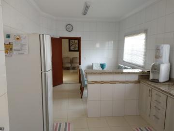 Comprar Casa / Residencial em Araçatuba apenas R$ 415.000,00 - Foto 16