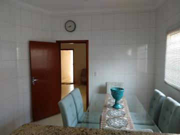 Comprar Casa / Residencial em Araçatuba apenas R$ 415.000,00 - Foto 17