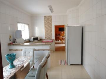 Comprar Casa / Residencial em Araçatuba apenas R$ 415.000,00 - Foto 19