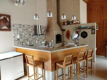 Comprar Casa / Residencial em Araçatuba apenas R$ 415.000,00 - Foto 20