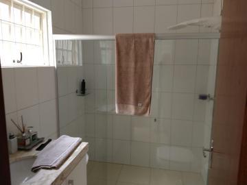 Comprar Casa / Residencial em Araçatuba apenas R$ 415.000,00 - Foto 21
