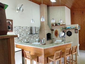 Comprar Casa / Residencial em Araçatuba apenas R$ 415.000,00 - Foto 23