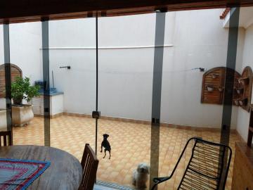 Comprar Casa / Residencial em Araçatuba apenas R$ 415.000,00 - Foto 24